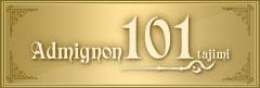 Admignon101tajimi